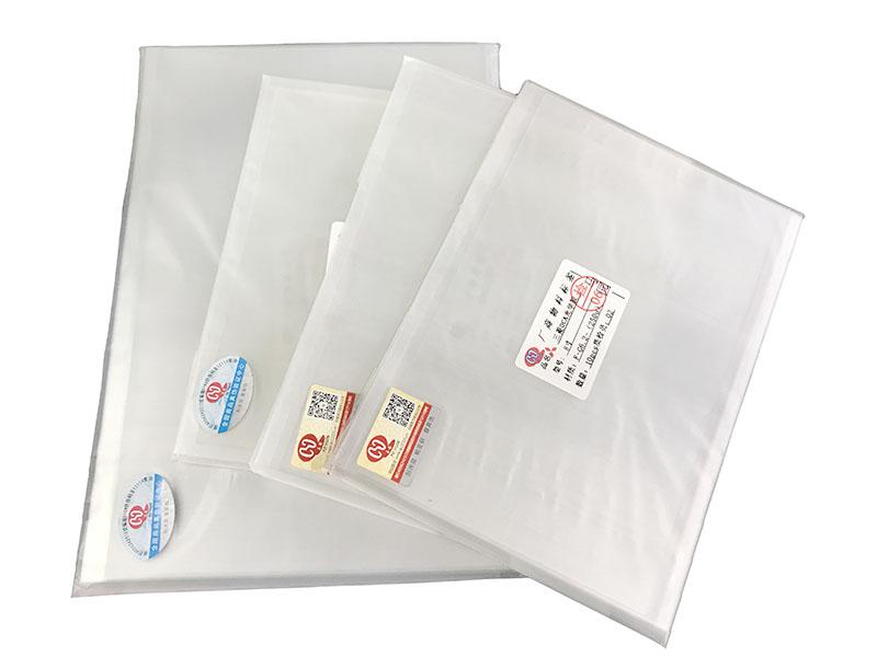 [해외]Alborado 10pcs 250um 7/8/10 인치 iPad 용 OCA 광학 투명 접착제 2 3 4 5 6 7 Air 2 Mini 4 3 2 1 Tablet 용 OCA 접착제 필름/Alborado 10pcs 250um 7/8/10 inch OCA Optica