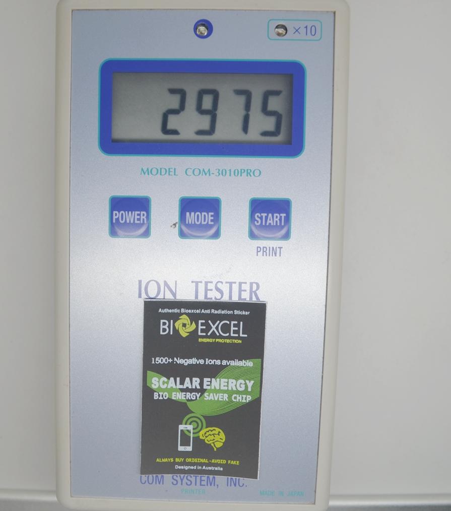 [해외]300pcs / lot 2017 안티 방사선 안티 전자기 과학 에너지 스티커 휴대 전화에 대 한 bioexcel 바이오 에너지 절약 칩/300pcs/ lot 2017 Anti Radiation Anti Electromagnetic Science Energy St