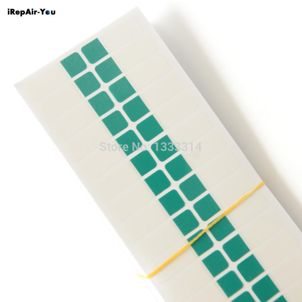 [해외]iRepair-You 5000pcs / lot 쉬운 눈물 스티커 Tear OCA 라미네이터 기계 편광 필름 눈물 테이프 보호 필름 PULL TAPE/iRepair-You 5000pcs/lot Easy tear stickers Tear OCA Laminator m