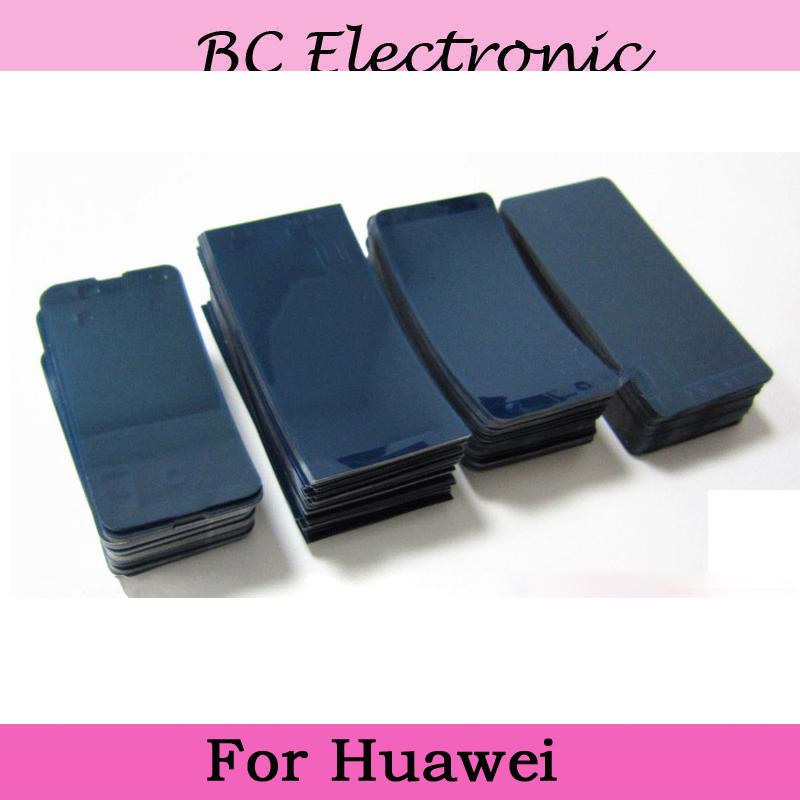 [해외]3pcs / lot 전면 프레임 3M 접착 스티커 화웨이 mate9 친구 9 라이트 대체 부품 접착제 테이프 전면 프레임 스티커/3pcs/lot Front Frame 3M Adhesive Sticker For Huawei mate9 mate 9 Lite Repl