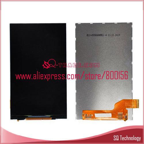 [해외]알카텔 원터치 팝 C7 OT7040 7040A 7040 LCD 스크린 디스플레이 용/for Alcatel One Touch Pop C7 OT7040 7040A 7040 LCD Screen Display