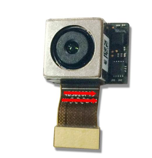 [해외]Oneplus 2 1 + 2 대체품을새로운 원본 오리지널 후면 카메라/Brand New Original  Back Rear Camera for Oneplus 2 1+2 Replacement HIGH QUALITY TESTED