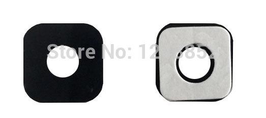 [해외]2 배속 Oneplus 3 백 카메라 유리 렌즈 커버 접착 성 고화질 오리지널/2X For Oneplus 3 back camera glass lens coveradhesive glue HIGH QUALITY ORIGINAL New