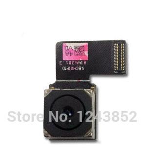 [해외]Meizu MX4 Pro 용 20.7.0MP 교체 용 수리 부품 용 기존 대체 후방 카메라 기존 고 Qulaity 테스트/For Meizu MX4 Pro ORIGINAL New Replacement Back Rear Camera for 20.7.0MP Repla