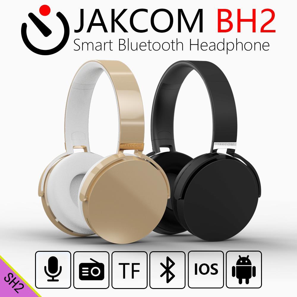 [해외]JAKCOM BH2 스마트 블루투스 헤드셋 휴대 전화의 핫 세일 mijia swarowski caneta로서의 스타일러스/JAKCOM BH2 Smart Bluetooth Headset hot sale in Mobile Phone Stylus as mijia sw