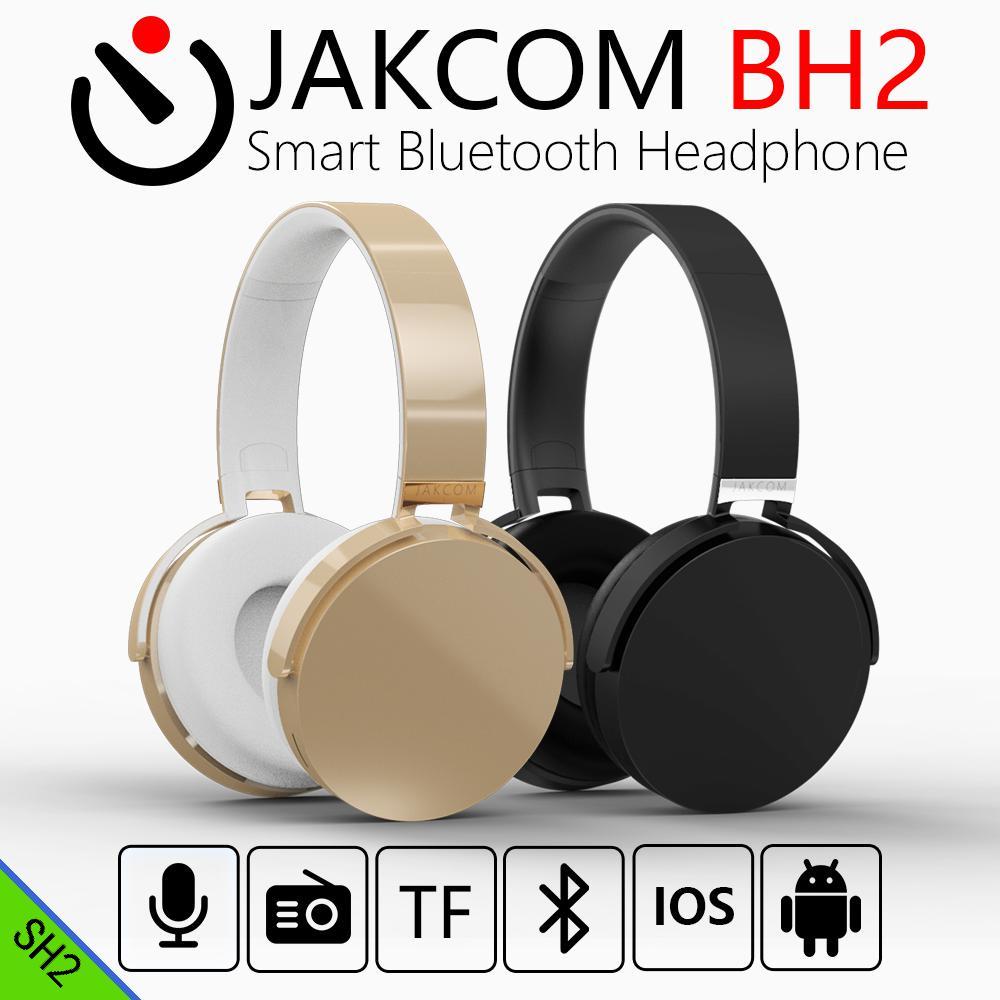 [해외]JAKCOM BH2 스마트 블루투스 헤드셋 f471891vb touchbook swarowski와 같은 휴대 전화의 스타일러스 판매/JAKCOM BH2 Smart Bluetooth Headset hot sale in Mobile Phone Stylus as f4