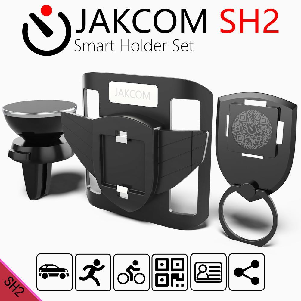 [해외]JAKCOM SH2 Smart Holder 휴대 전화의 핫 세팅 세트 Stylus to kugelschreiber touchbook kalemler/JAKCOM SH2 Smart Holder Set hot sale in Mobile Phone Stylus as