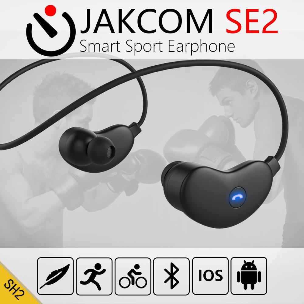 [해외]JAKCOM SE2 전문 스포츠 블루투스 이어폰 핫 세일 휴대 전화 스타일러스로 onda caneta f471891vb/JAKCOM SE2 Professional Sports Bluetooth Earphone hot sale in Mobile Phone Styl