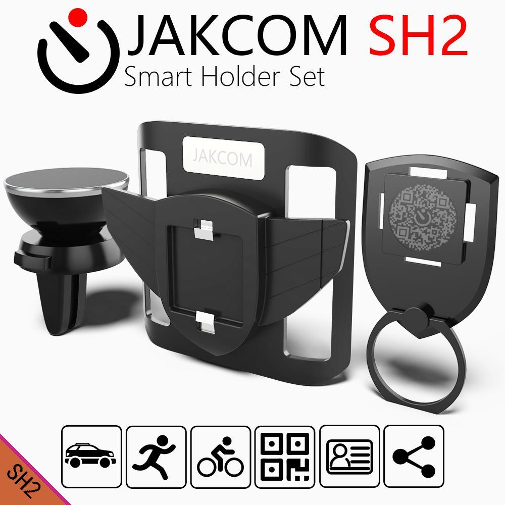 [해외]JAKCOM SH2 Smart Holder 스마트 폰으로 휴대 전화 스타일러스를 판매합니다./JAKCOM SH2 Smart Holder Set hot sale in Mobile Phone Stylus as pennen stylo smartphone