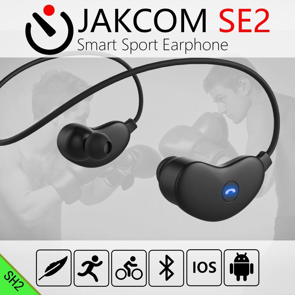 [해외]JAKCOM SE2 전문 스포츠 블루투스 이어폰 핫 세일 휴대폰 스마트 폰 스타일러스로 스타일러스/JAKCOM SE2 Professional Sports Bluetooth Earphone hot sale in Mobile Phone Stylus as teleph
