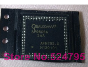 [해외]쿼드 코어 CPU의 APQ8064의 IC/Quad-core CPU APQ8064 ic