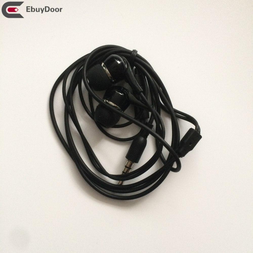 [해외]?Jiake JK11 MTK6582 쿼드 코어 5.0 인치 QHD WCDMA + 추적 번호 용 새 이어폰 헤드셋/ New Earphone Headset For Jiake JK11 MTK6582 Quad Core 5.0 Inch QHD WCDMA  + Tracki