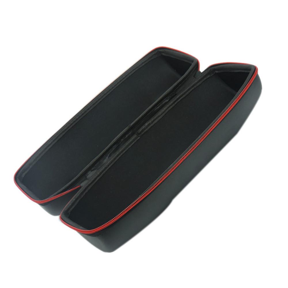 [해외]HOT 여행용 캐리어 케이스 커버 보호용 무선 Bluetooth 오디오 패키지 용 Bluetooth 스토리지 오거나이저 EVA 오디오 액세서리/HOT Travel Carrier Case Cover Protect Cover Bluetooth Storage Orga