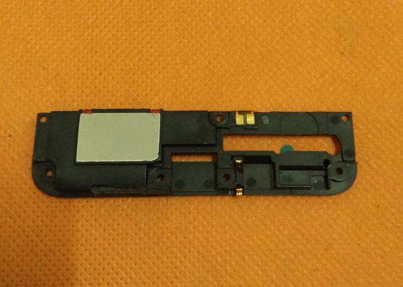 [해외]Vernee Mars 5.5 & FHD Octa Core 용 오리지널 라우드 스피커 부저 링거 /Original Loud speaker buzzer ringer For Vernee Mars 5.5& FHD MT6755 Octa Core Free shipp