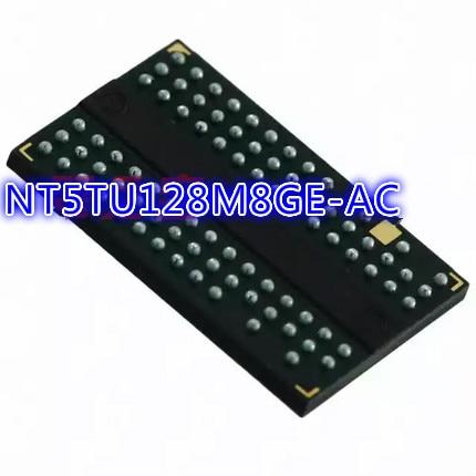 [해외]NT5TU128M8GE-AC NT5TU128M8GE AC BGA/NT5TU128M8GE-AC  NT5TU128M8GE  AC BGA