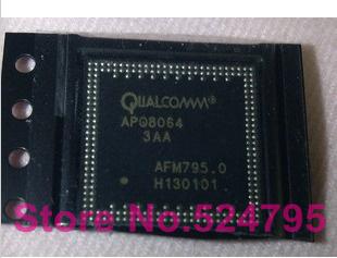 [해외]쿼드 코어 CPU의 APQ8064의 IC/Quad-core CPU APQ8064..