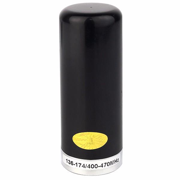 [해외]핫 최소 안테나 9cm 듀얼 밴드 VHF / KT8900 KT8900R BJ-..