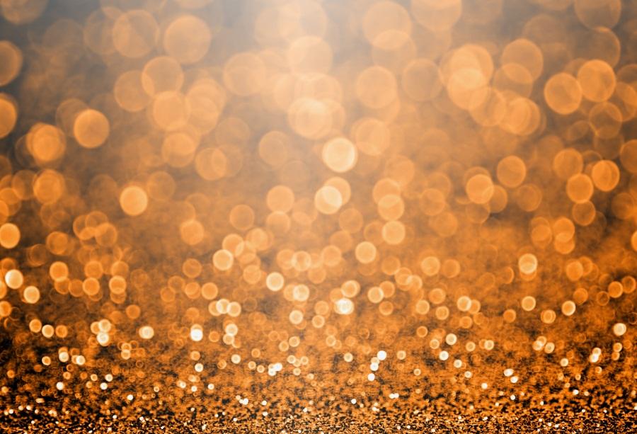 [해외]Laeacco Glitter 꿈꾸는 물방울 무늬 Bokeh 초상화 사진 배경 Photocall 사진 스튜디오/Laeacco Glitter Dreamy Polka Dots Bokeh Portrait Photographic Backgrounds Photocall P