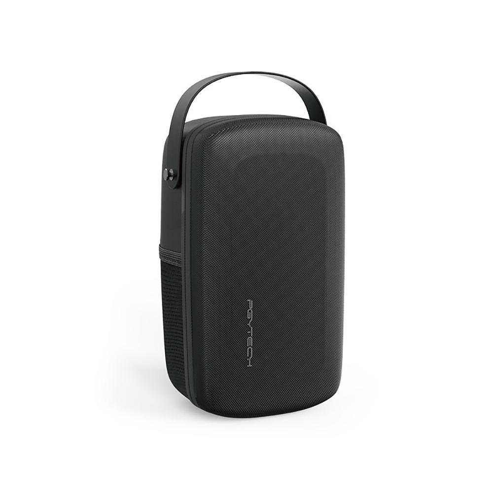 [해외]DJI Mavic 2 무인 항공기 보관 케이스 운반 케이스 액세서리 용 EVA 휴대용 하드 캐리 백 파우치/EVA Handheld  Hard Carry Bag Pouch For DJI Mavic 2 Drone Storage Case Carry Case Acces