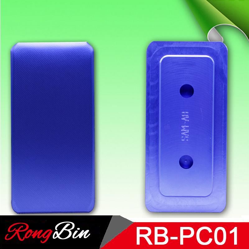 [해외]?3 차원 승화 금형 승화 경우 승화 프린터  3pcs / lot에 대 한 3d sumsung 핸드폰 케이스 금형/ 3d sublimation mould sublimation case 3d sumsung cellphone case mould for sublima