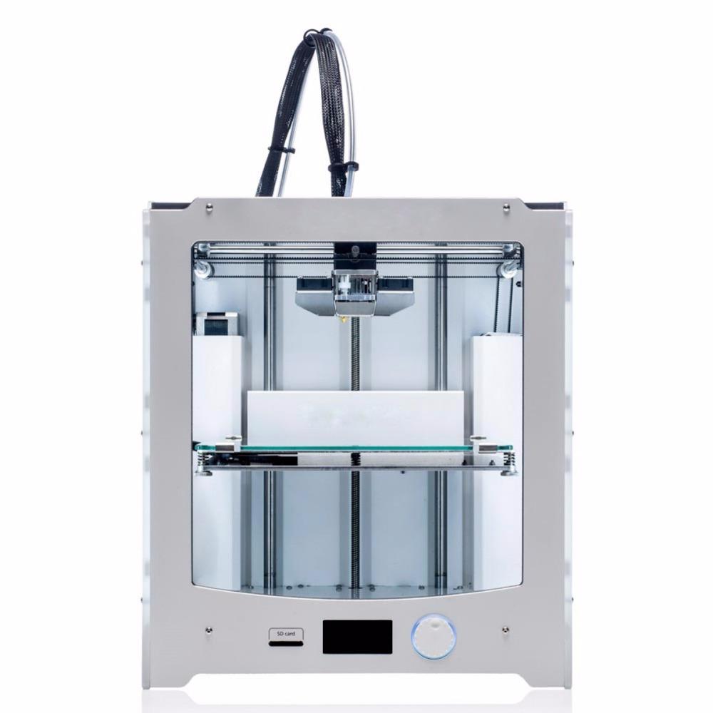 [해외]SWMAKER 1.75mm DIY UM2 + Ultimaker 2+ 3D 프린터 DIY 복사 풀 키트 / set1.75mm 압출기 (조립하지 않음) Ultimaker2 + 3D 프린터/SWMAKER 1.75mm DIY UM2+ Ultimaker 2+ 3D pri