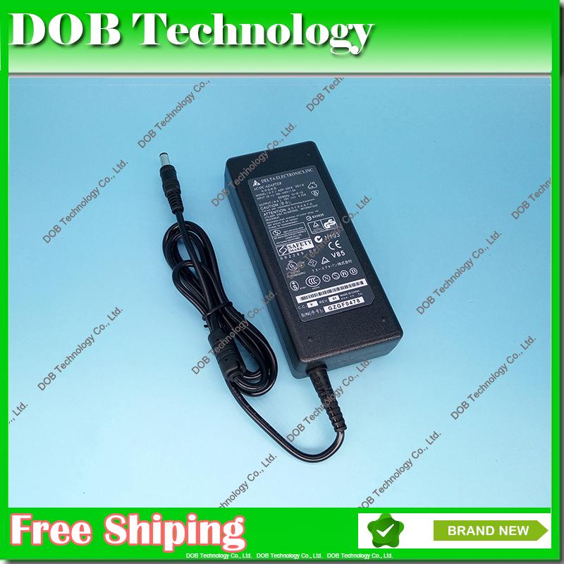 [해외]19V 4.74A 90W AC 전원 어댑터, 아수스 용 PA-1900-36 90-N55PW2012 ADP-90SB 90-N6APW2002 ADP-90YD B 90-N6APW2012 충전기/19V 4.74A 90W AC power adapter for Asus P