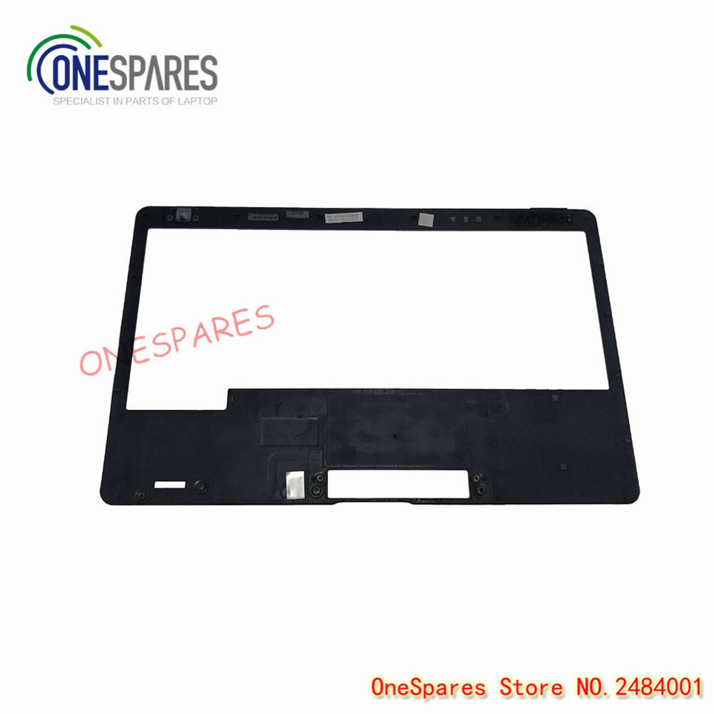 [해외]Latitude E6230 Palmrest C 케이스 용 DELL의 새로운 오리지널 노트북 손목 받침대 APOLY000300/New Original Laptop Palm Rest For DELL For Latitude E6230 Palmrest C Case AP
