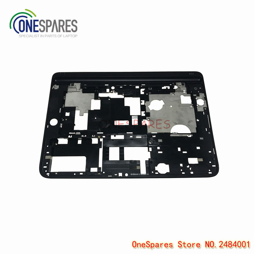 [해외]XPS 15 용 L502X 502X L502 하단베이스 소문자 용 PP7MV 0PP7MV EAGM6008010 용 Dell 랩톱 기본 하단 케이스 D 커버/NEW Laptop Base Bottom Case D Cover For Dell For XPS 15 L50