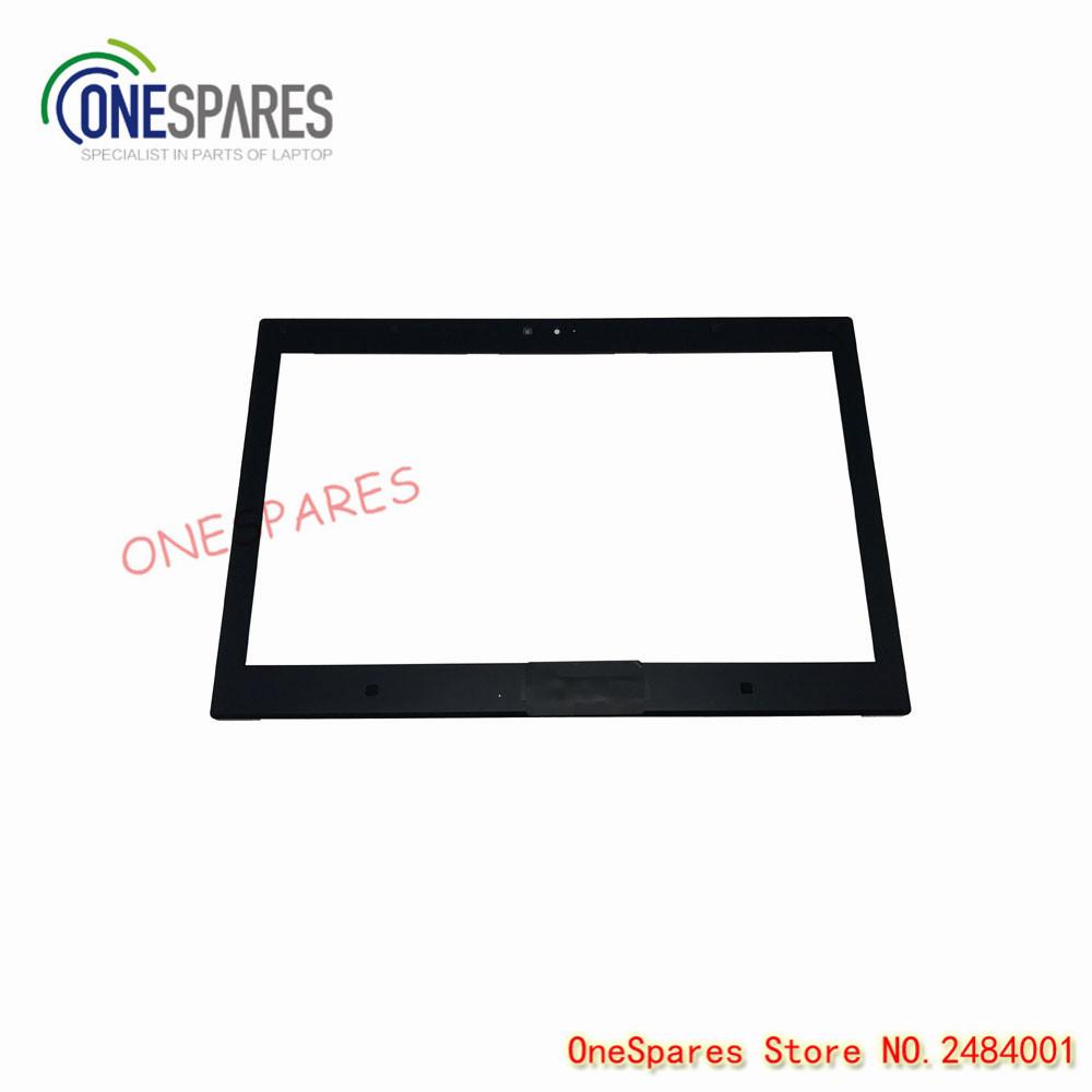 [해외]?Dell E4310 B 셸 화면 상자 0C11HN C11HN에 대 한 새로운 노트북 LCD 뒷면 앞면/ New Laptop LCD Back Front for Dell E4310 B shell screen box 0C11HN C11HN