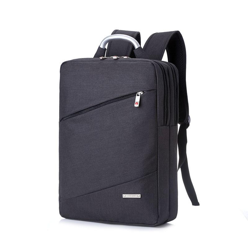 [해외]Snigir mochila 노트북 게임 노트북 가방 14 15.6 컴퓨터 가방 가방에 대한 여성 남성 lenovo 에이서에 대한 mochila hombre 태블릿 메신저/Snigir mochila notebook gaming laptop bag 14 15.6 c