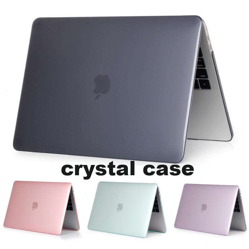 [해외]애플 맥북 용 노트북 케이스 11 12 13 맥북 프로 13 & 커버 백 & 2016 신모델 A1706 / A1707 / A1708 용 15 인치 노트북 커버/laptop case for Apple macbook 11 12 13 15 inch la