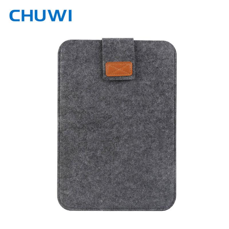 [해외]10.1 인치 용 태블릿 슬리브 가방 케이스 Chuwi Hi10 HI10 Pro 10.8 인치 CHUWI HI10 Plus 12 인치 CHUWI Hi12 CHUWI HI13/Tablet Sleeve Bags Case For 10.1 Inch Chuwi Hi10