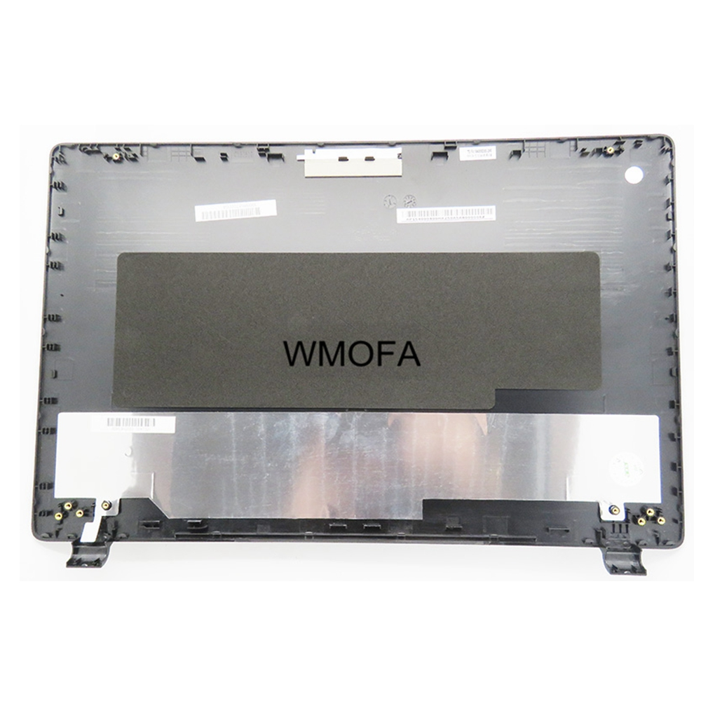 [해외]ACER E5-571 E5-551 E5-521 E5-511 E5-511G E5-511P E5-551G E5-571G E5-531 노트북 상단 LCD 커버 새 검정색 케이스/For ACER E5-571 E5-551 E5-521 E5-511 E5-511G E5-51