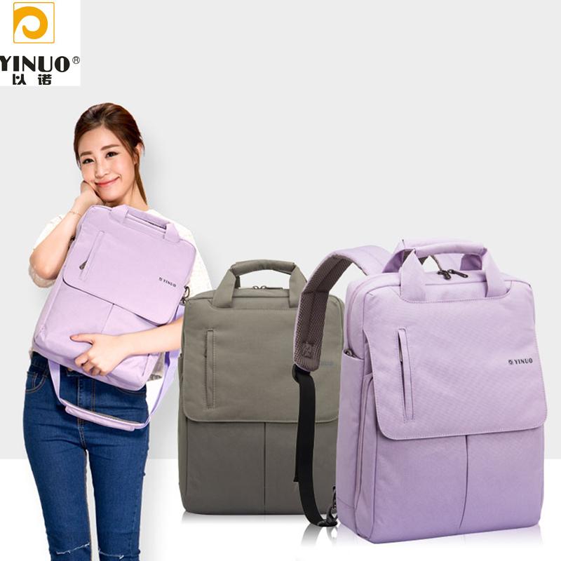 [해외]프리미엄 옥스포드 방수 방수 노트북 배낭 핸드백 가방 어깨 가방 13/14/15 인치 노트북 및 태블릿에 대한/Premium Oxford Shockproof Waterproof Laptop Backpack Handbag Bag Shoulder Bag For No
