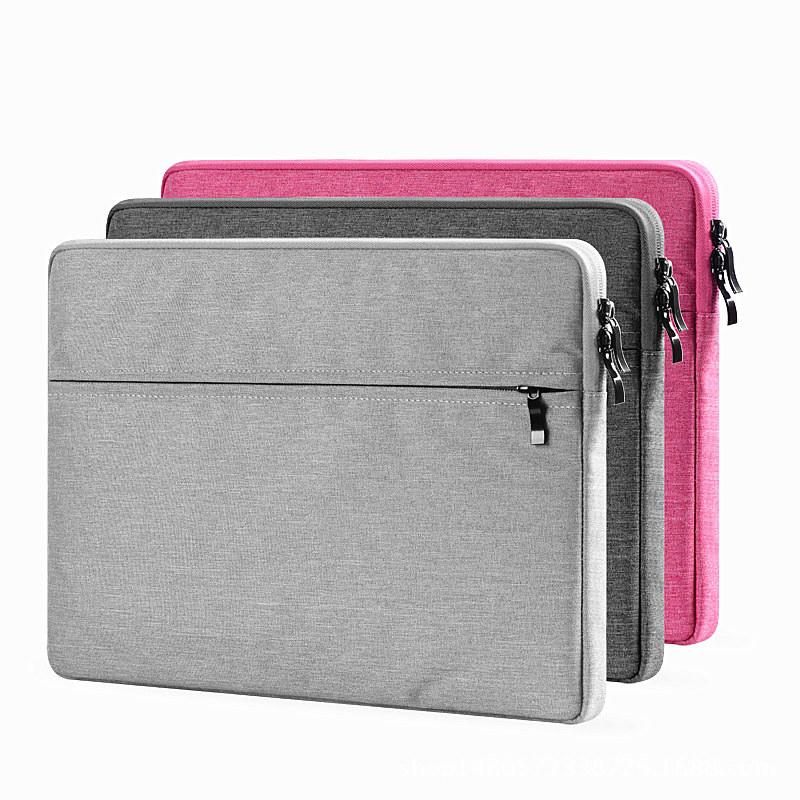 [해외]11.6 13.3 15.4 인치 IPAD 맥북 프로 공기 레티나 라이너 핸드백에 대한 소프트 노트북 노트북 라이너 슬리브 케이스 컴퓨터 가방/Soft Laptop Notebook Liner Sleeve Case Computer bag for 11.6 13.3 1