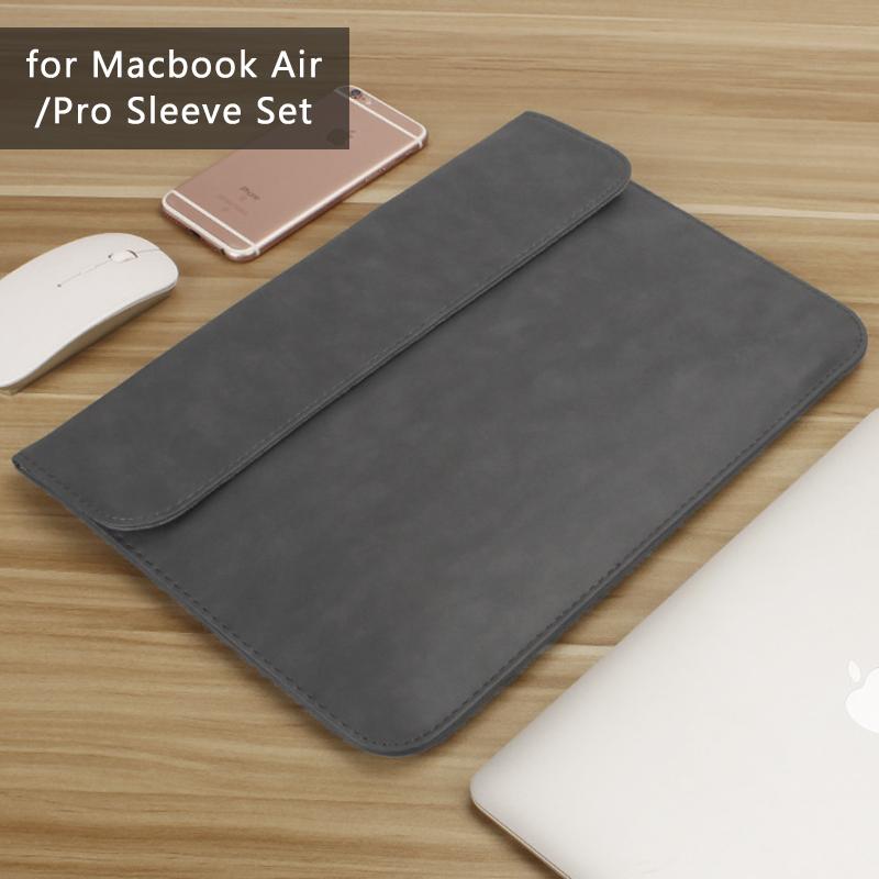 [해외]맥북 에어 13 / 맥북 프로 13 노트북 케이스 14 인치 노트북 방수 노트북 가방 노트북 tas 핫 세일/laptop sleeve for macbook air 13 /macbook pro 13 Laptop case 14 inch for Notebook wat