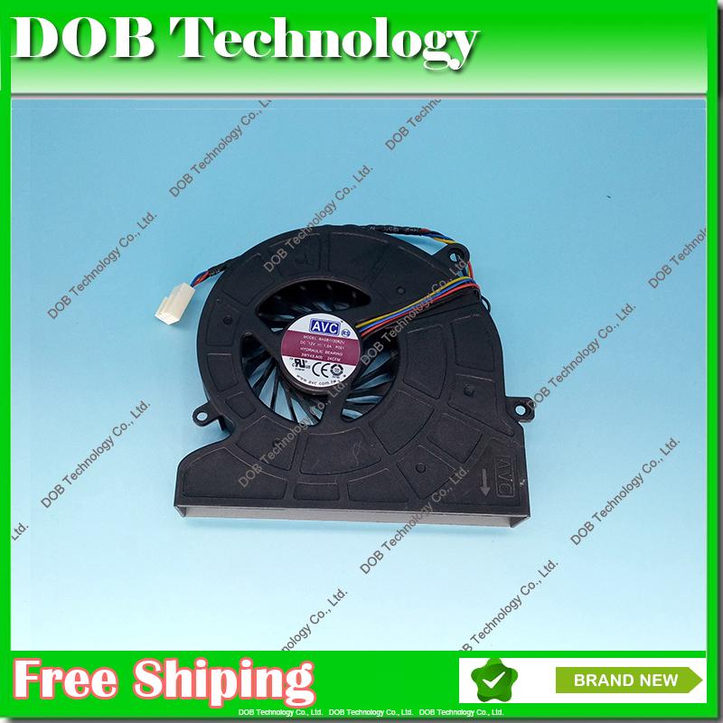 [해외]델 인스 모든 하나 4PIN에 BUB0812DD BASB1120R2U 03WY43 3WY43 냉각 팬 냉각 팬 하나 2320의 경우 냉각 팬/Cooling Fan For Dell Inspiron One 2320 Cooling Fan for BUB0812DD BA