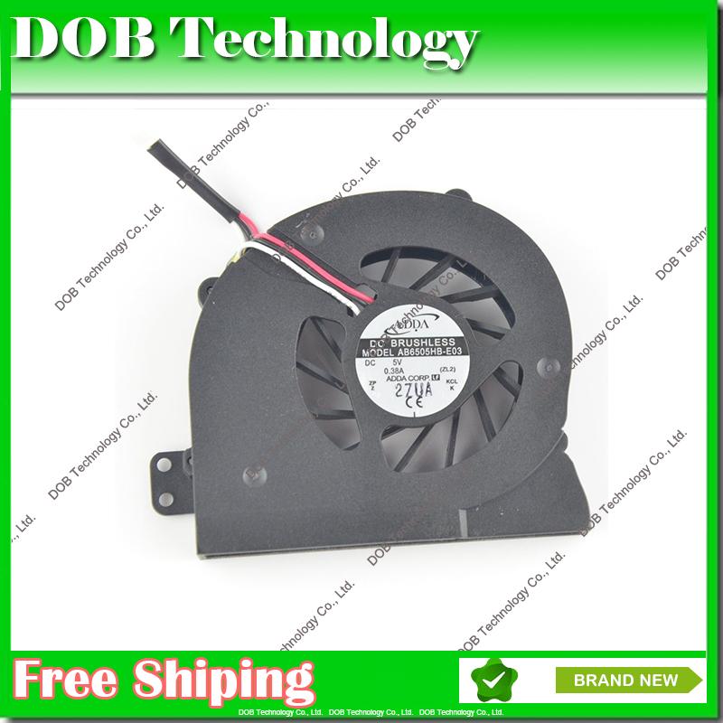 [해외]에이서 Aspire 3000 5000 3500 4080 1690 1680 3510 3640 1650 3630 노트북 CPU 팬을 CPU 냉각 팬/Free shipping CPU cooling fan for Acer Aspire 3000 5000 3500 4080