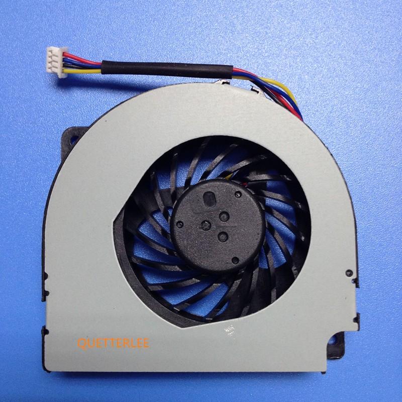 [해외]아수스 A40J에 대한 새로운 및 CPU 팬 A42j A42JR A42JV X42J K42J K42JR 팬 cpu 냉각 팬/NEW AND CPU fan for Asus A40J A42j A42JR A42JV X42J K42J K42JR fan cpu coolin