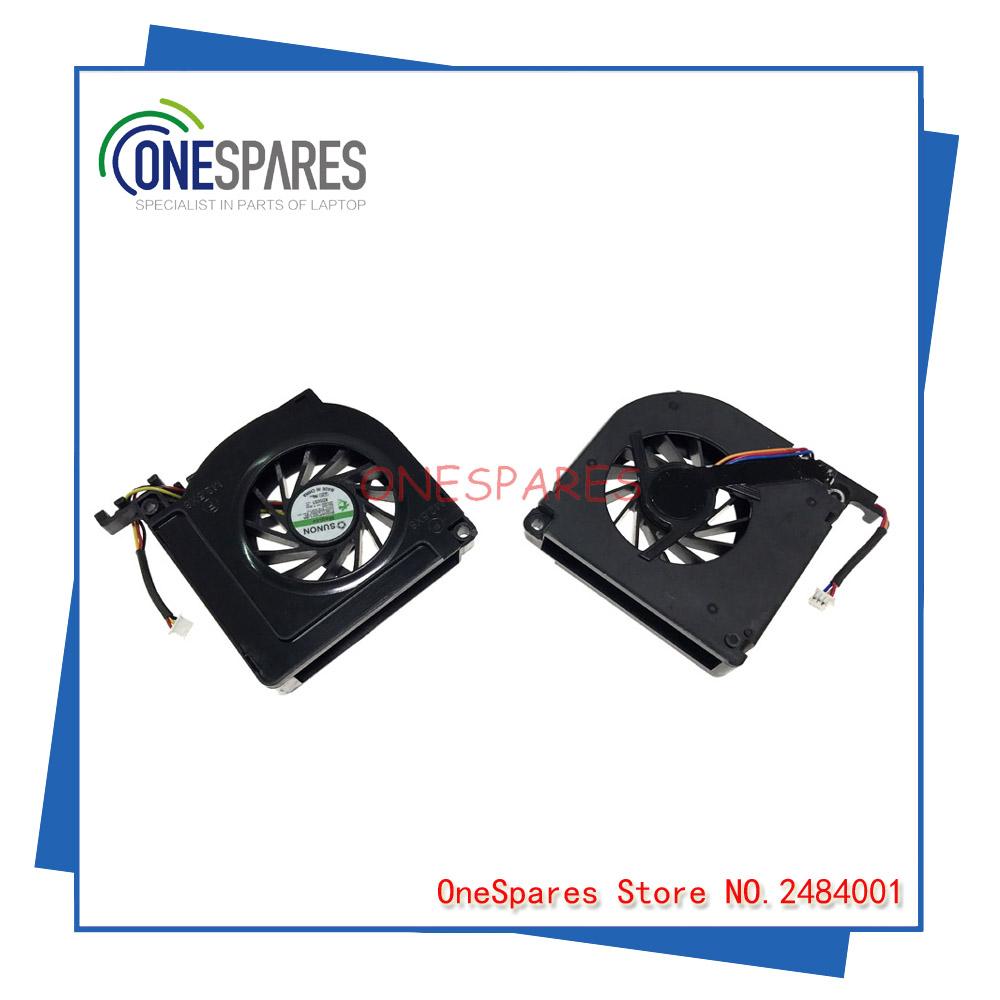 [해외]DELL D510 노트북을원래 노트북 노트북 CPU 쿨러 팬/Original Laptop Laptop CPU Cooler  Fan for DELL D510 LAPTOP