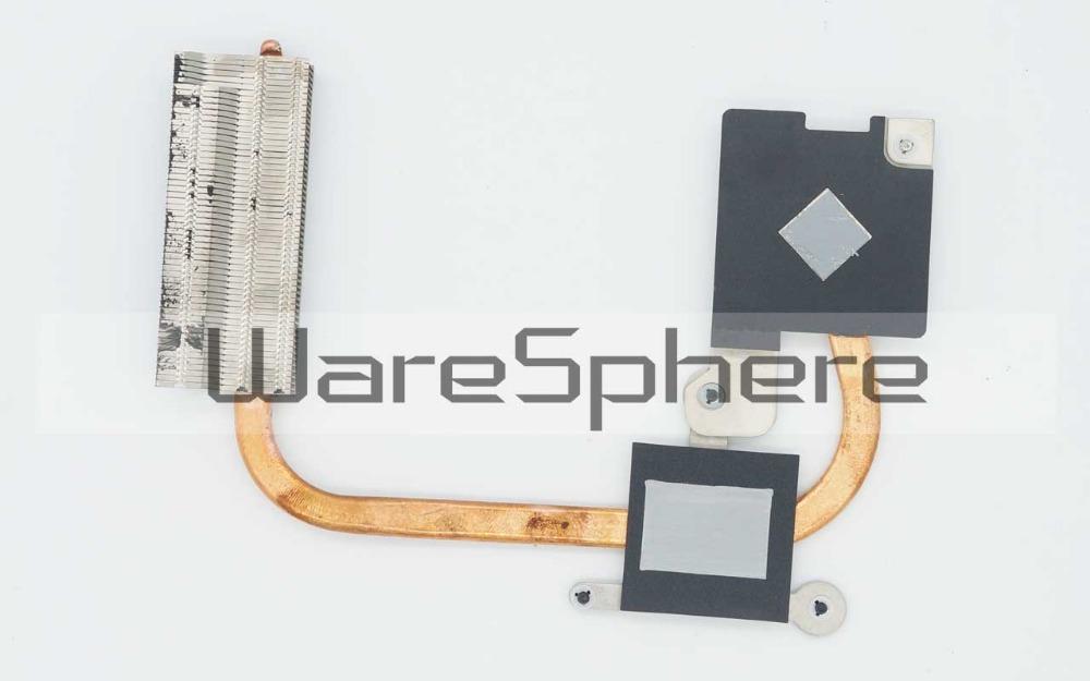 [해외]Acer 열망을새로운 방열판 4738 4783G 4738ZG/NEW Heatsink for Acer aspire 4738 4783G 4738ZG