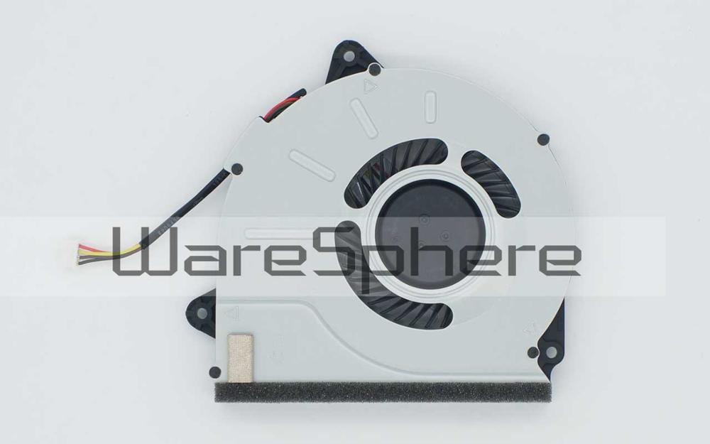 [해외]Lenovo IdeaPad G40 G50 DC28000CGS0 용 새로운 냉각 팬 EG75080S2-C011-S9A/NEW Cooling Fan for Lenovo IdeaPad G40 G50 DC28000CGS0 EG75080S2-C011-S9A