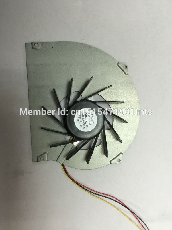[해외]에이서 노트북 팬 저장소 4740G 4740 노트북 냉각 팬/for Acer Laptop fan store 4740G 4740 notebook cooling fan