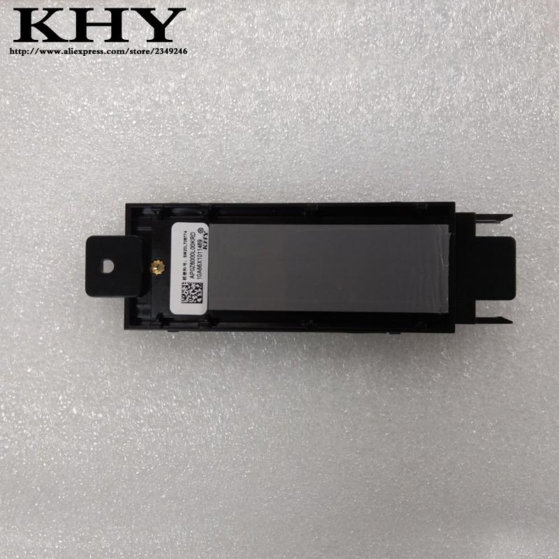 [해외]오리지널 SSD 트레이 캐디 스텐트 M.2 2280 PCIE NVMe 브래킷 홀더 Caddy M.2 for ThinkPad P50 P70 P51 P71 노트북 SM20L708774/The Original SSD Tray Caddy stents M.2 2280 P