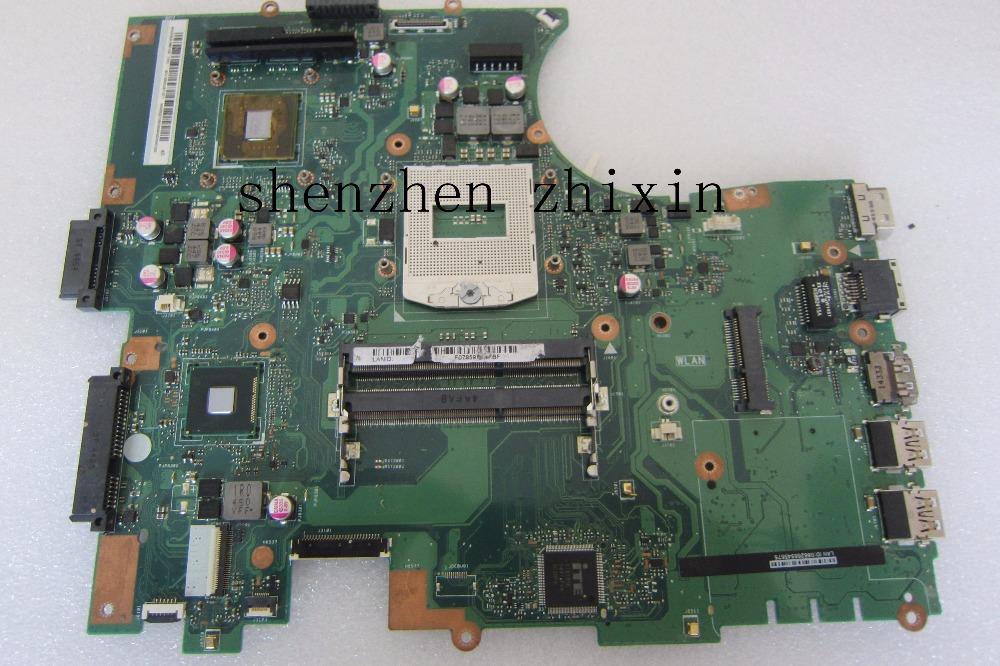 [해외], ASUS PU551J 용 노트북 마더 보드 PU551JA MOTHERBOARD REV 2.0 비 통합 테스트 양호/Free shipping,The laptop motherboard for ASUS PU551J PU551JA MOTHERBOARD REV 2.0