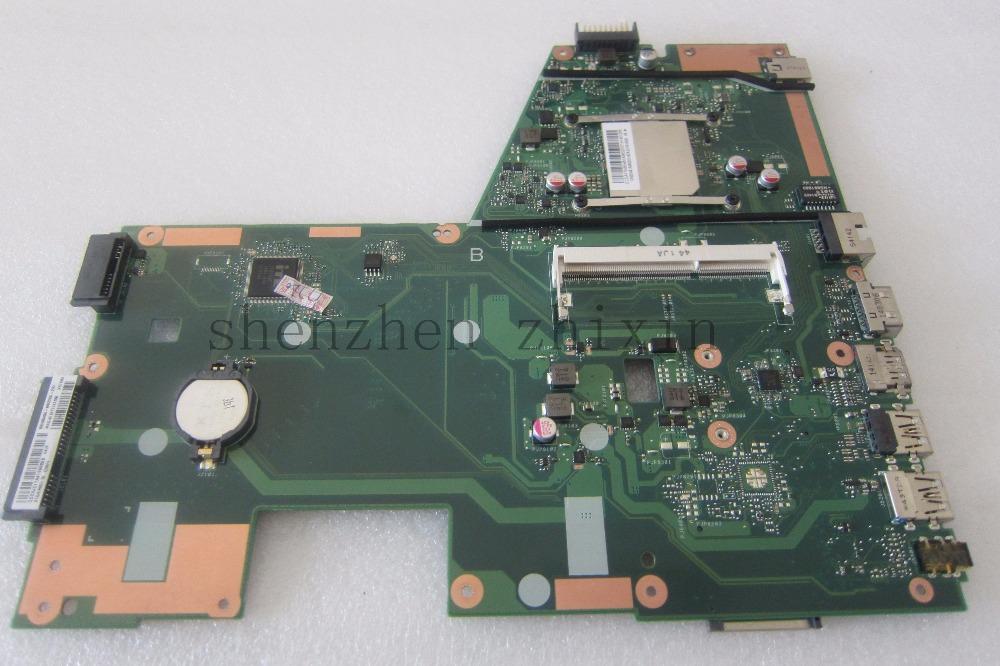 [해외]ASUS X551MA 랩톱 마더 보드 REV 2.0N3150 전체 테스트 및 완벽한 작업/For ASUS X551MA laptop motherboard REV 2.0N3150 Full test and work perfect