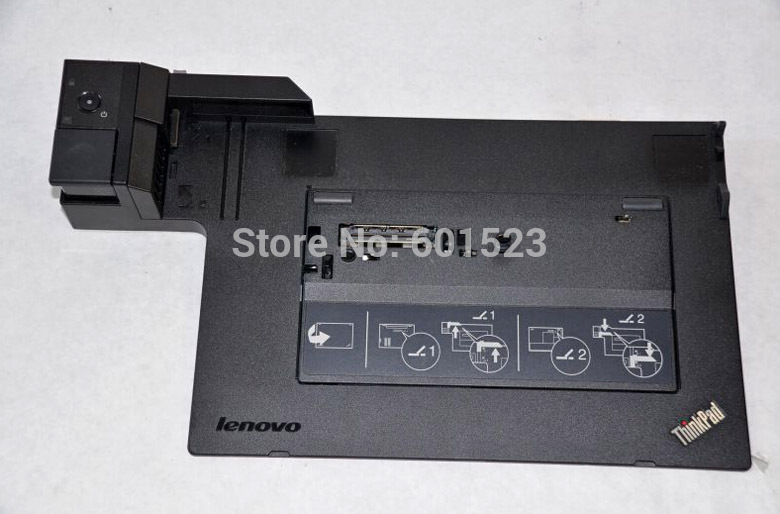 [해외] 레노버 씽크 패드 X220 T410 T420 T420s T430 T520 W500 도..