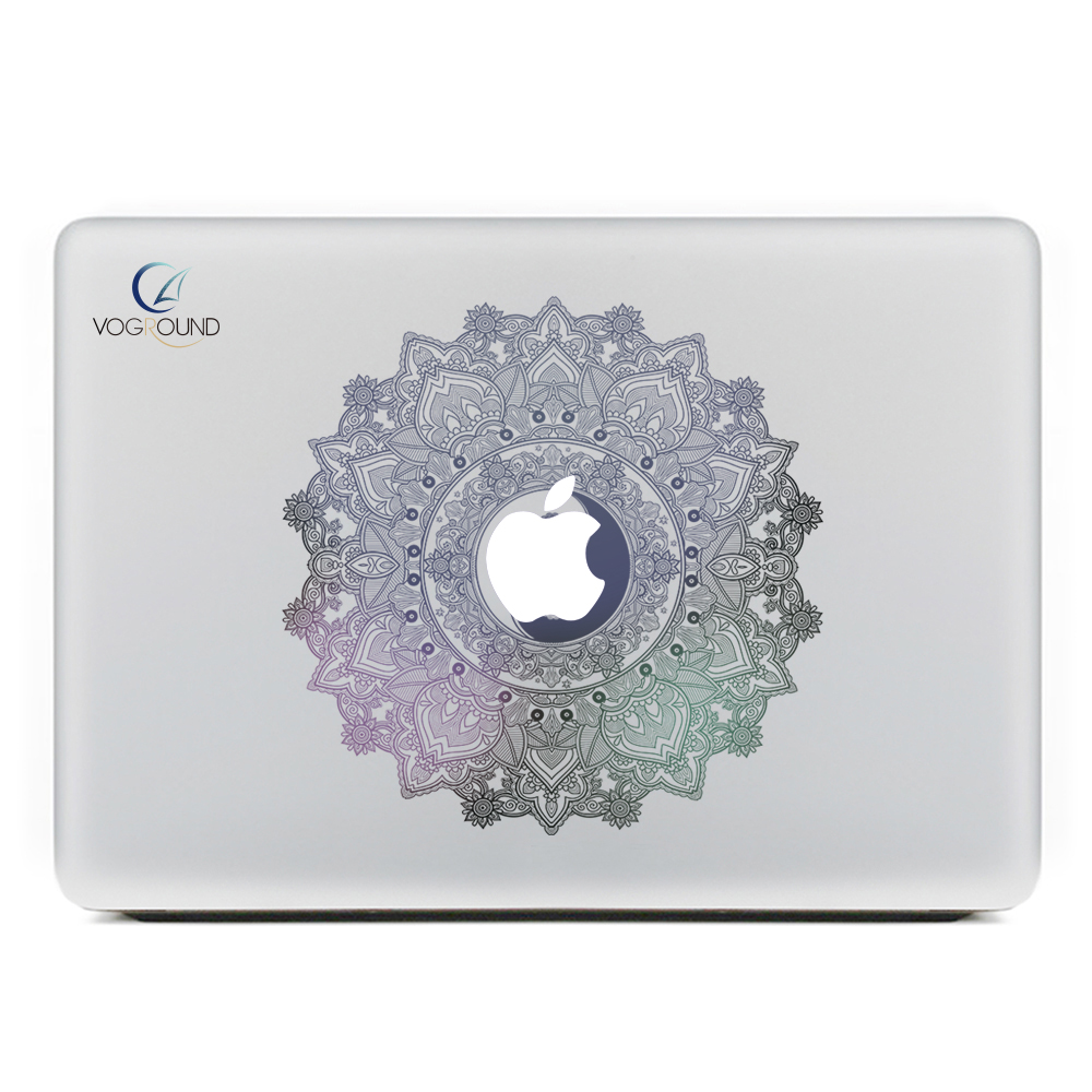 [해외]NEW heart Shapped 음악 기타 스킨 스티커 데칼 for Apple macbook Air Pro Retina 11 12 13 15 노트북 Mac 용 13.3 인치 10/NEW Heart Shapped Music Guitar Skin Sticker De