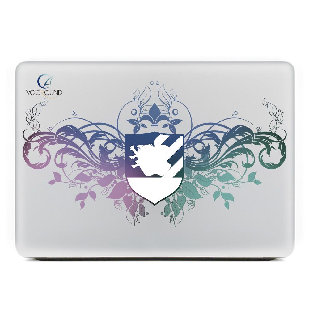 [해외]새로운 색상 아름다운 Tuexture 라인 스킨 스티커 데칼 애플 macbook 에어 프로 레티 나 11 12 13 15 노트북 Mac 용 13.3 인치 03/NEW Color Beautiful Tuexture Line Skin Sticker Decal  For
