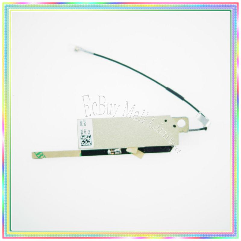 [해외]맥북에 대한 원본 새로운 블루투스 안테나는 15.4 & A1286 2,011-2,013년 프로/Original new Bluetooth antenna for macbook pro 15.4& A1286 2011-2013 years